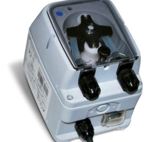 Bomba dosificadora de esencias tec1 aqua water systems for Salvalavatrice